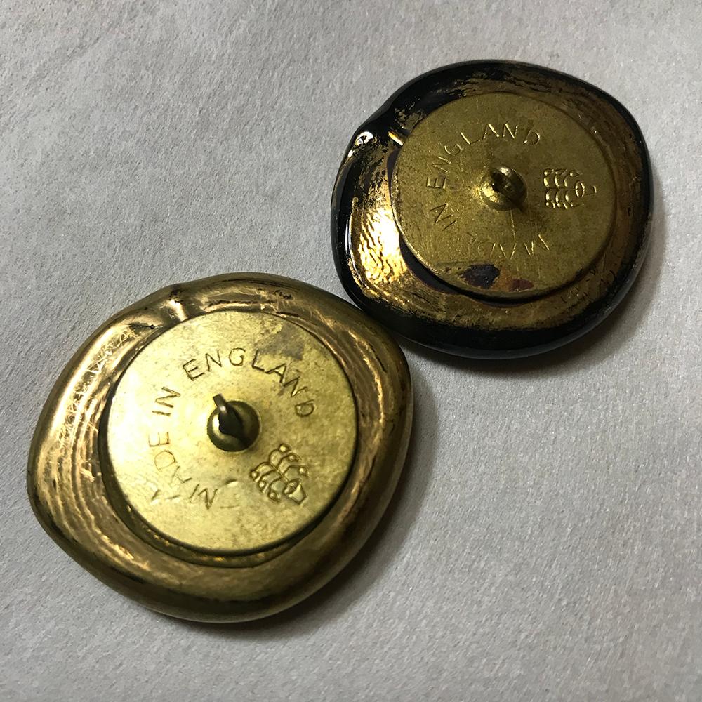 biminiボタンのバックマーク