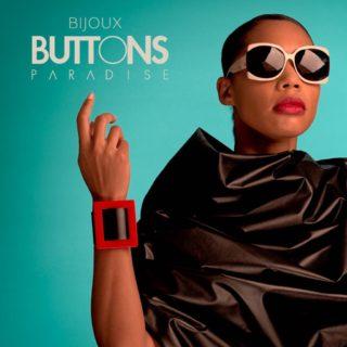 Buttons Paradise